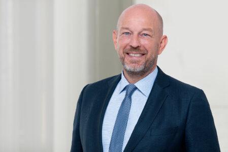 Dr. Christian Freudenberg | ZENK Rechtsanwälte | Gewerblicher Rechtsschutz