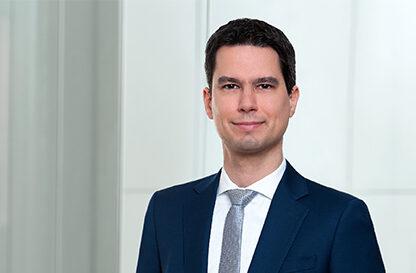 ZENK Rechtsanwälte   Dr. Constantin Fahl   Bau- und Archtektenrecht